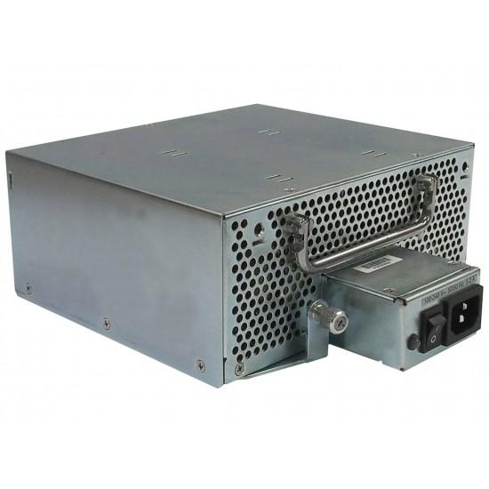 CISCO PSU AA23160 CISCO3845 PWR-3845-AC