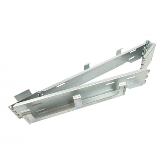 CABLE MANAGEMENT ARM FOR IBM X345 - 40K6590