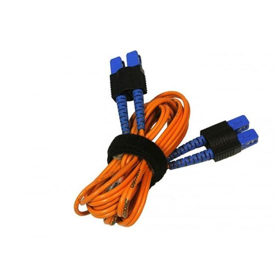FIBER OPTICAL PATCH CORD SC-SC 2M - 234451-002