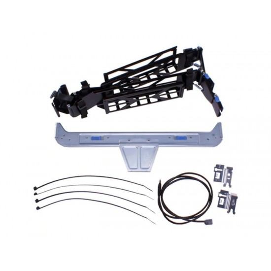 CABLE MANAGEMENT ARM KIT NEW FOR DELL R520/R720/R820