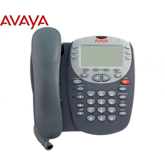 IP PHONE AVAYA 2410  DIGITAL GA