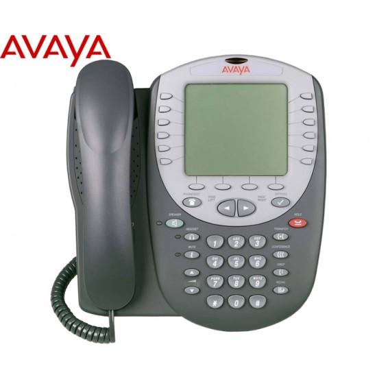 IP PHONE AVAYA 4621SW  GB SCREEN NPS/ NO BASE