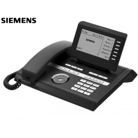 IP PHONE SIEMENS OPEN STAGE 40 IP TELEPHONE VoIP/SIP