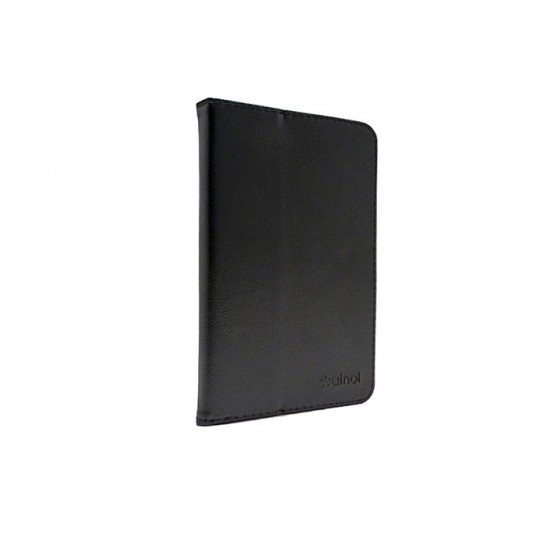 CASE FOR TABLET AINOL 7""