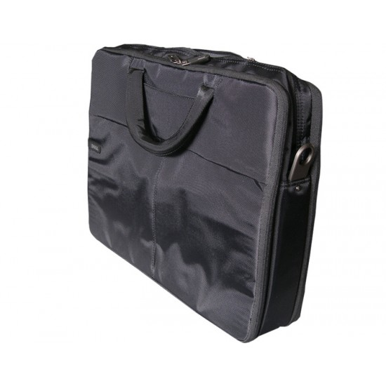 "LAPTOP CARRYING CASE DELL 14.0""  BLACK NEW"