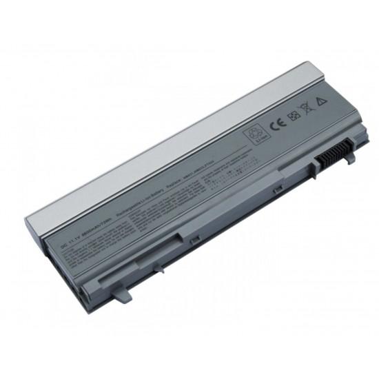 DELL LATITUDE E6400 E6410 E6510 BATTERY 6CELLS - KY265