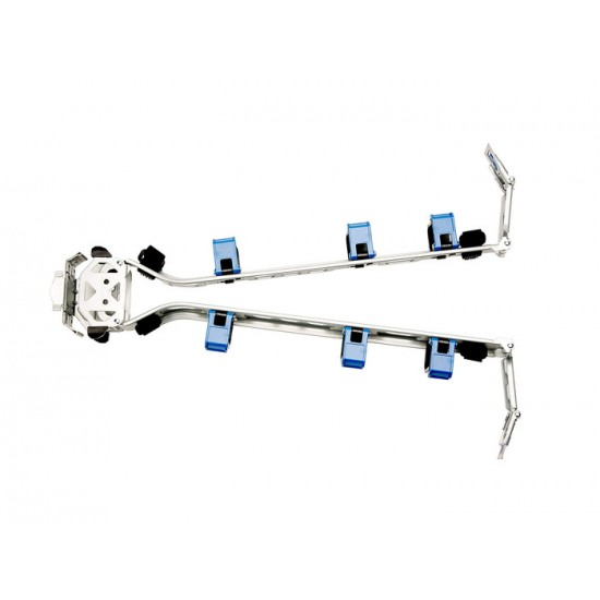 CABLE MANAGEMENT ARM FOR HP DL360 G8 1U