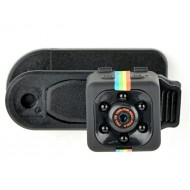 WEBCAM LAMTECH FULL HD MINI