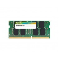 8GB SP PC4-19200/2400MHZ  DDR4 SODIMM NEW