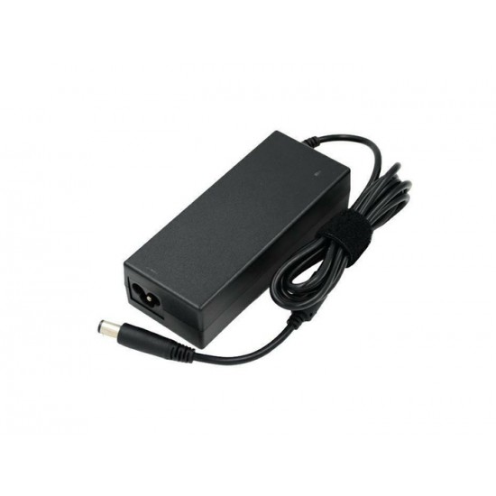 AC ADAPTER REPLACEMENT DELL 19.5V/4.62A/90W (7.4*5.0)