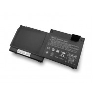 HP ELITEBOOK 720 725 820 G1 G2 BATTERY - SB03XL