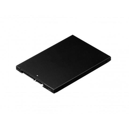 """SSD 240GB 2.5"""" OEM SATA3 6GB/S BULK/NEW"""