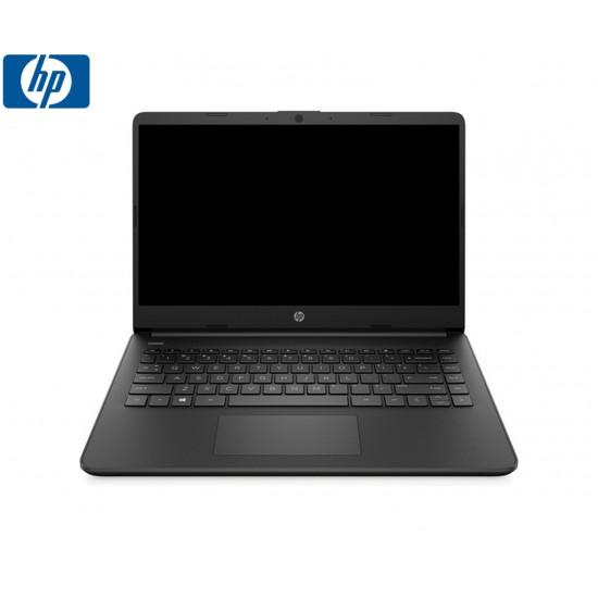 NB NEW HP 14S-FQ0013DX AMD 3050U/14''/4GB/128SSD/W10HI/CAM