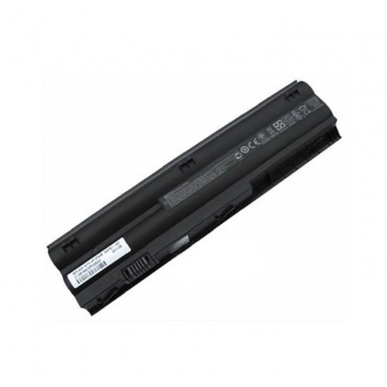 COMPAQ PRESARIO V3000 V3100 V3500 BATTERY 6 CELLS -HSTNN-DB4