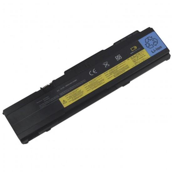 IBM THINKPAD X300 BATTERY - 42T4522