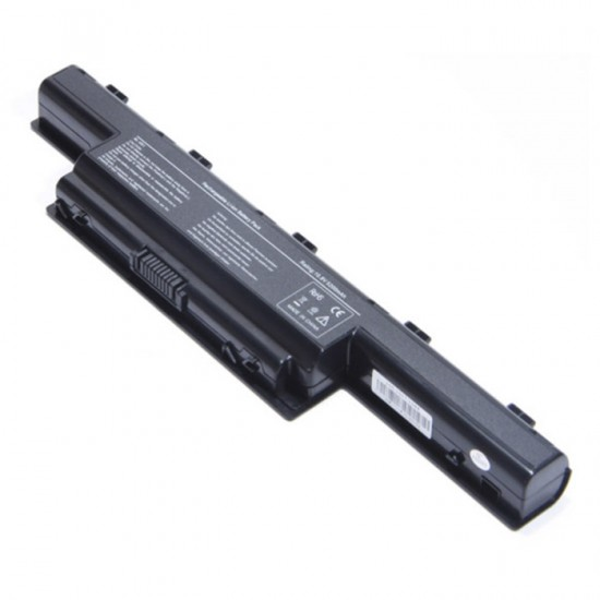 ACER ASPIRE 5741 5742 7741 BATTERY 6CELLS - AS10D31