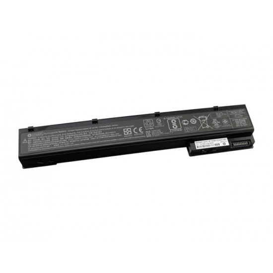 HP ELITEBOOK 8560W 8760W 8770W BATTERY - HSTNN-IB2P