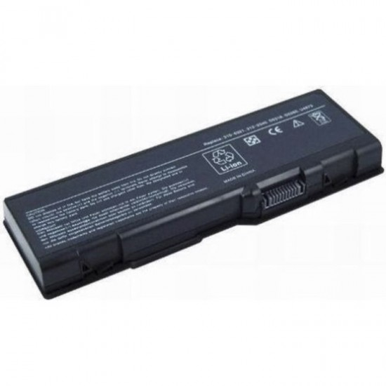 DELL INSPIRON 6000 9200 9300 M90 BATTERY 6 CELLS - G5260