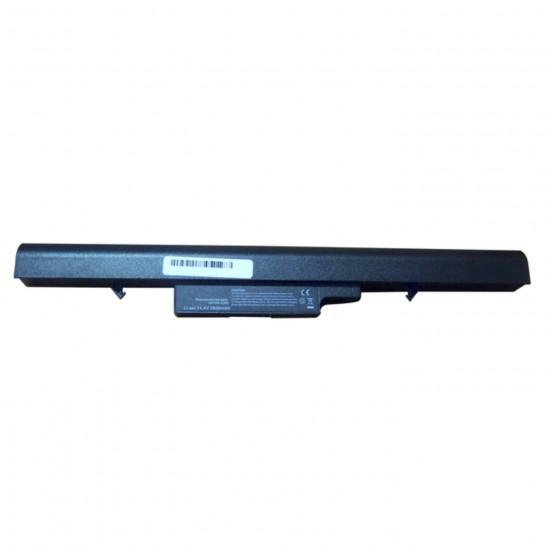 HP CPQ 500 520 BATTERY 4CELLS - HSTNN-IB39