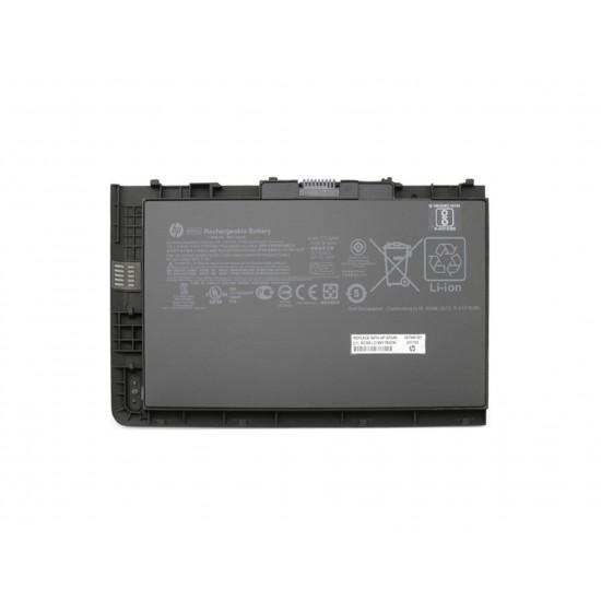 HP ELITEBOOK FOLIO 9470 9480 BATTERY- HSTNN-DB3Z