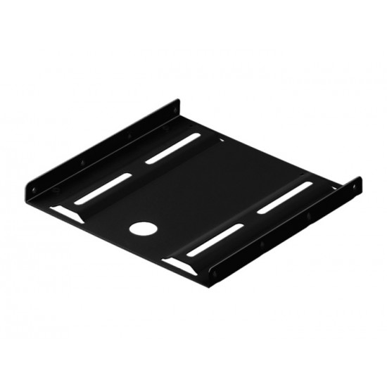"""DRIVE TRAY 2.5"""" TO 3.5"""" SSD"""