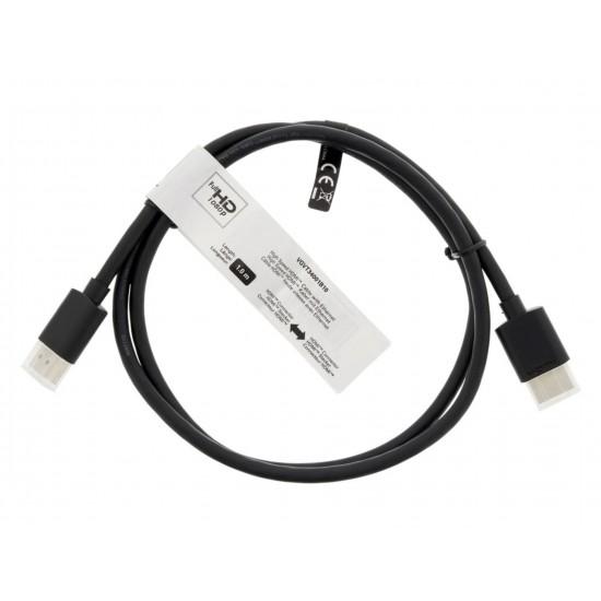 ΚΑΛΩΔΙΟ HDMI (M) TO HDMI (M) 1.5M