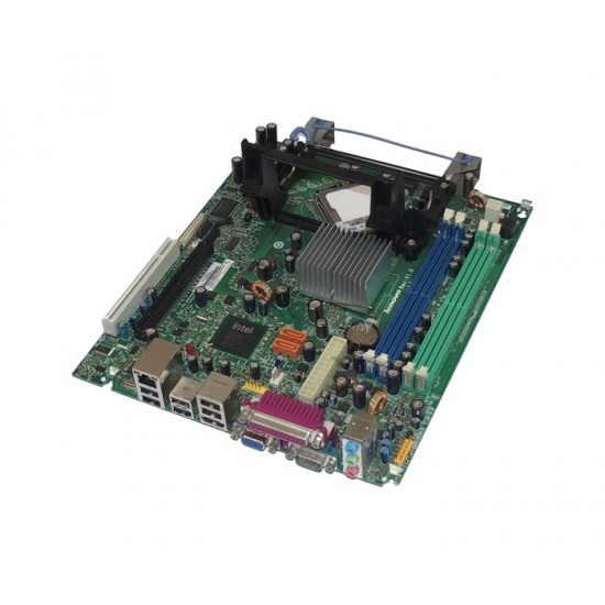MB IBM C2D-S775/800 A57/M57 SFF DDR2 PCI-E VSN