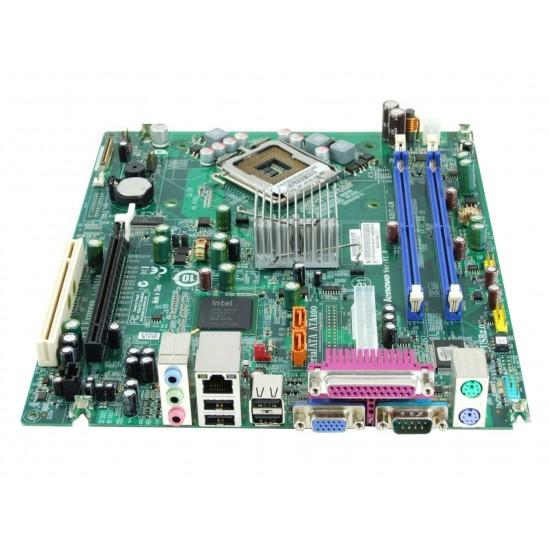 MB IBM C2D-S775/1066 M58P SFF DDR3 PCI-E VSN