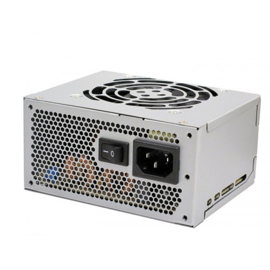 POWER SUPPLY PC VIGLEN ALL IN ONE 300W - FSP300-60GHS