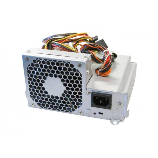POWER SUPPLY PC HP DC5850/DC7900 SFF 240W