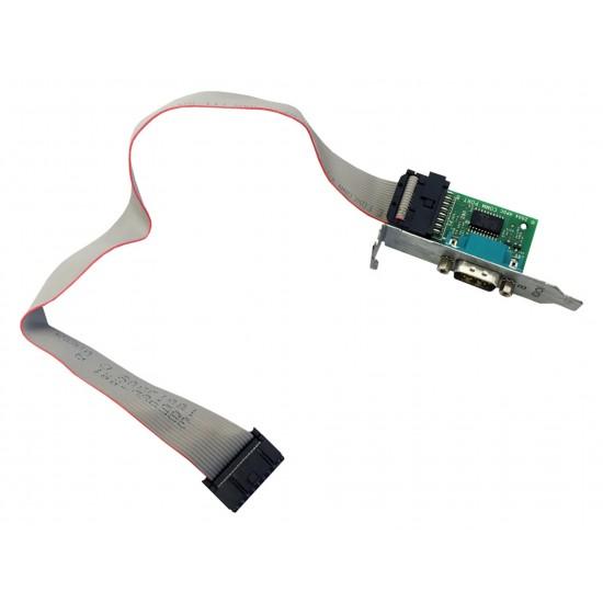 CONTROLLER HP SERIAL 2ND PORT FOR D510/D500/DC7XXX LP
