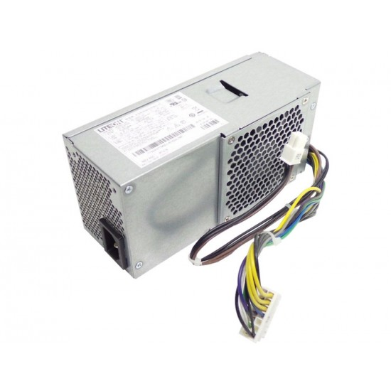 POWER SUPPLY PC IBM THINKCENTRE M82/M92/M92P SFF 240W