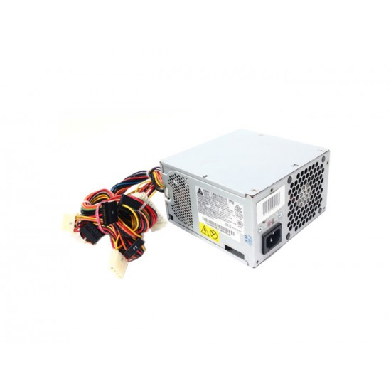 POWER SUPPLY PC IBM THINKCENTRE M52 MT 310W