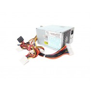 POWER SUPPLY PC IBM THINKCENTRE A51/A52/M52/M55 MT 230W