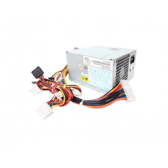 POWER SUPPLY PC IBM THINKCENTRE A51/A52/M52/M55 MT 230W