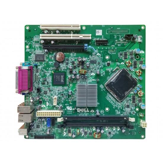 MB DELL C2D-S775/1066 OPTIPLEX 380 SD