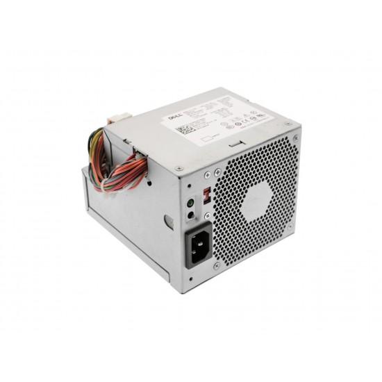 POWER SUPPLY PC DELL 360/380 SD 235W