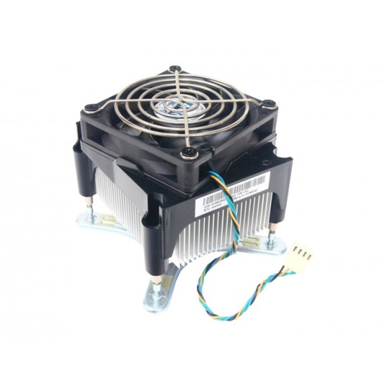 HEATSINK IBM THINKCENTRE A53 MT