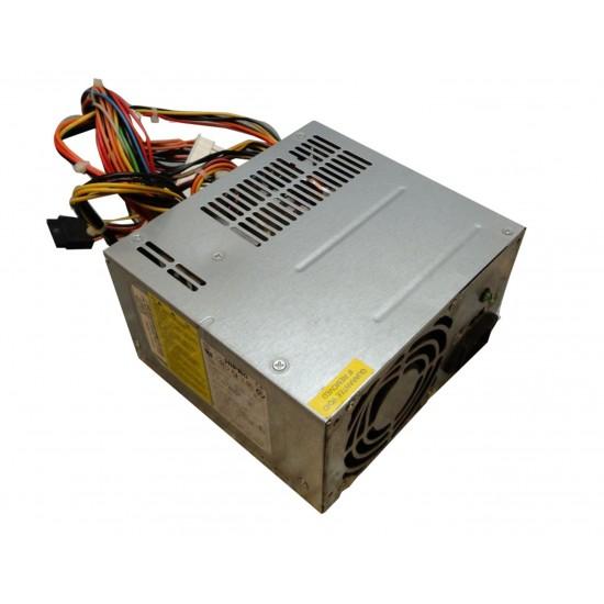 POWER SUPPLY PC DELL VOSTRO 200/400 MT 300W