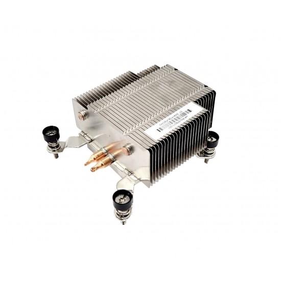 HEATSINK FOR CPU HP-CPQ 8200 USDT