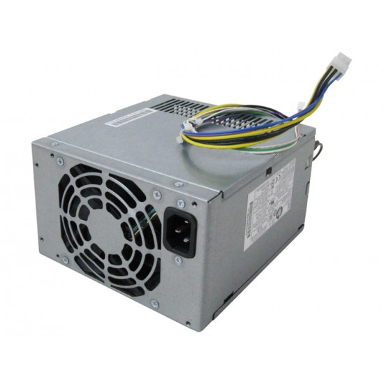 POWER SUPPLY PC HP 6200/8200/6300/8300 MT 320W - 611483-001