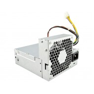 POWER SUPPLY PC HP 6000/8000/6200/8200/6300/8300 SFF 240W