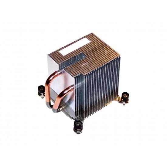HEATSINK HP-CPQ ELITE 8100 SFF - 577493-001
