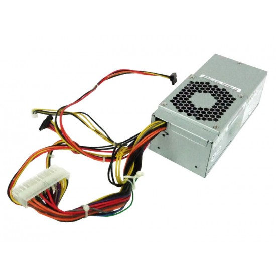POWER SUPPLY PC IBM THINKCENTRE M71E/M72E SFF 240W