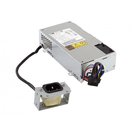 POWER SUPPLY PC IBM THINKCENTRE M90Z 150W PS-2151-01