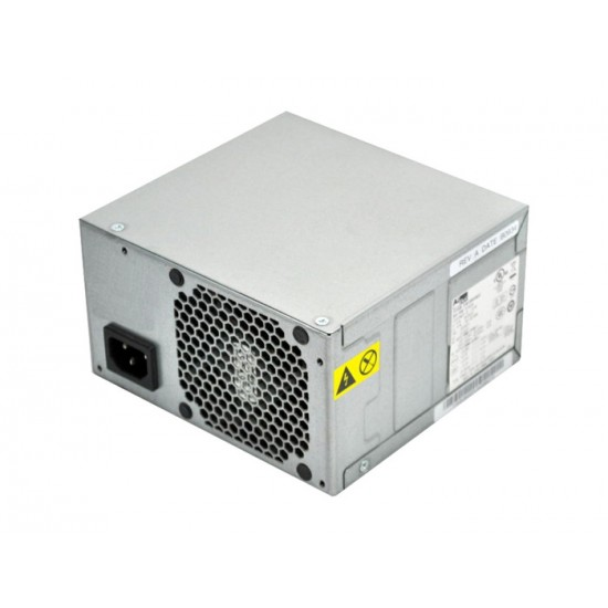 POWER SUPPLY PC LENOVO M81 MT 280W