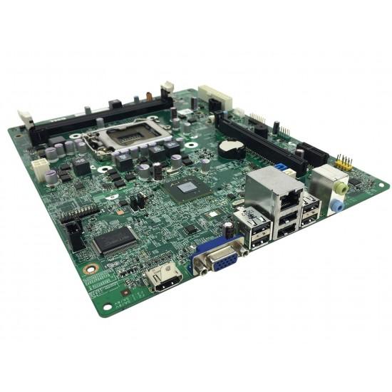 MB DELL OPTIPLEX 3010 SFF AVSN 1155S