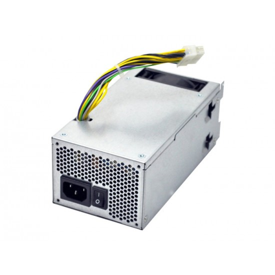 POWER SUPPLY PC FSC ESPRIMO E700 SFF 250W