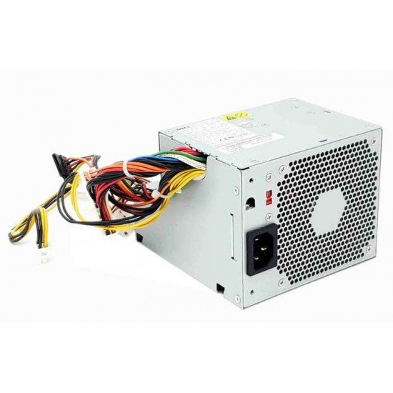 POWER SUPPLY PC DELL GX520/620/745/330 SDT 280W