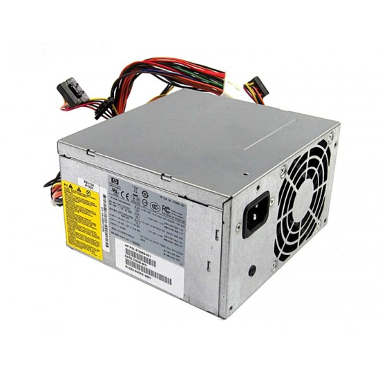 POWER SUPPLY PC HP PRO 3300 MT
